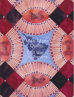 Man-Made Quilts by Joe Cunningham
